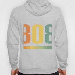 808 Roland Drum Machine design, Retro Vinatge Tee, DJ graphic Hoody
