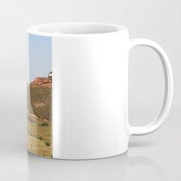 Fort Collins Coffee Mug