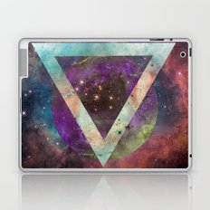 Nebul Laptop & iPad Skin