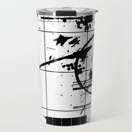 closure dx Travel Mug