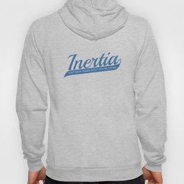 Inertia Hoody