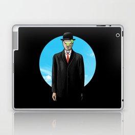 Margaritta Laptop & iPad Skin