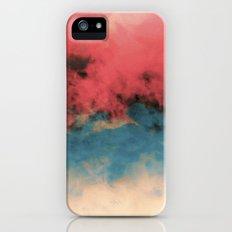 Summer Simmer Slim Case iPhone (5, 5s)