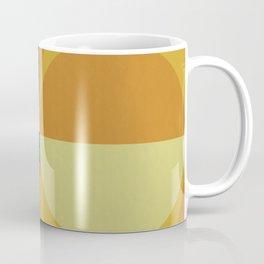 Geometry Games Coffee Mug