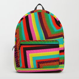 Dreams (Oh Oh Oh) Backpack