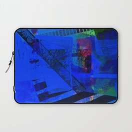 Navigating The Labyrinth series 5 Laptop Sleeve