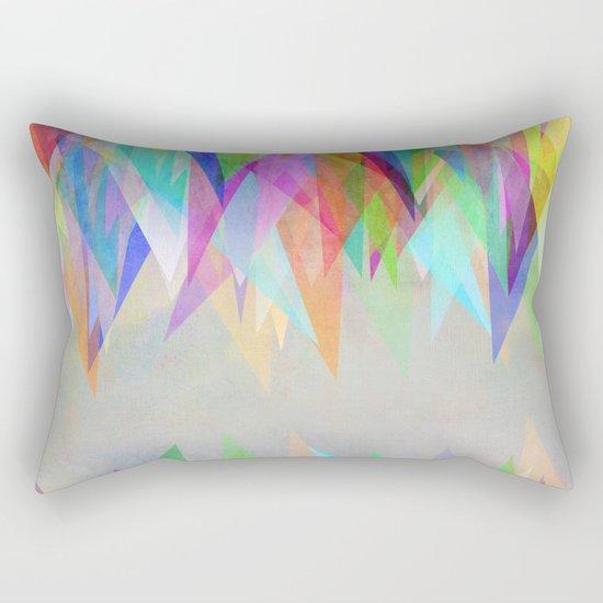 Graphic 106 Rectangular Pillow
