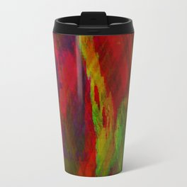 [dg] Mistral (Mackintosh) Travel Mug