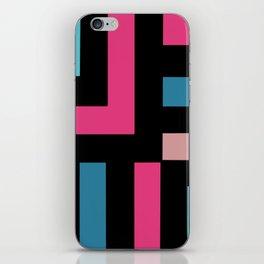 Miami Vice Called iPhone Skin