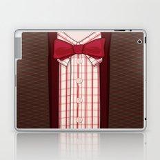 Cool, Doctor Who Laptop & iPad Skin