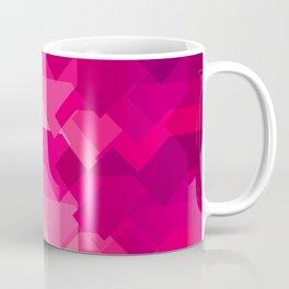 Gemstone - Ruby Coffee Mug