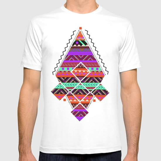 EYANOSA T-shirt