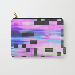 scrmbmosh30x4a Carry-All Pouch