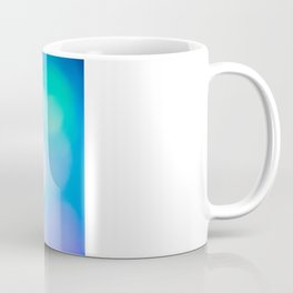 Bokeh II Coffee Mug