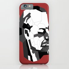 vladimir Slim Case iPhone 6s