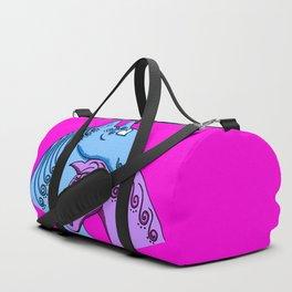 Pony Love Duffle Bag