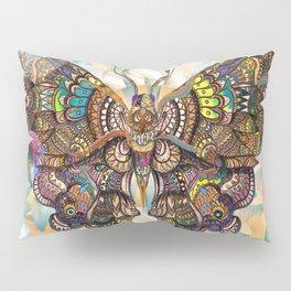 Phase Pillow Sham