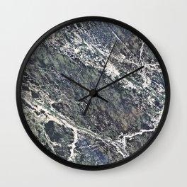 KIEL Wall Clock