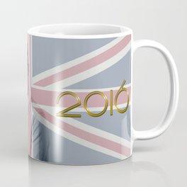ESC UK 2016 Coffee Mug
