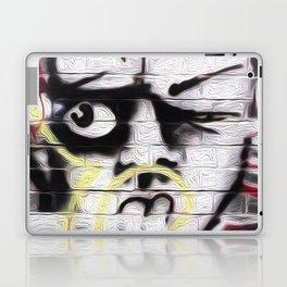 wink wink Laptop & iPad Skin
