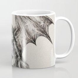 Mr. Whiskers Coffee Mug