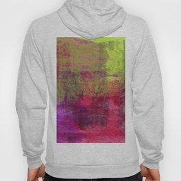 Abstract No. 453 Hoody