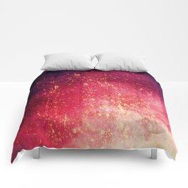 τ Scorpius Comforters