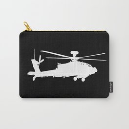 AH-64 Apache Helicopter Carry-All Pouch