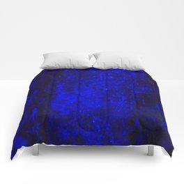 Australian Opal From Winton Comforters