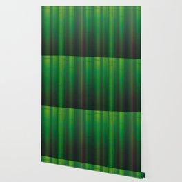 Bamboos Wallpaper
