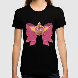 Sailor Nectar Pink T-shirt