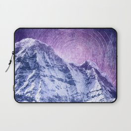 Another Sky Laptop Sleeve