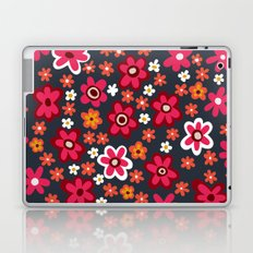 CHORATU 4 Laptop & iPad Skin