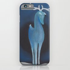 Winter Spirit iPhone 6s Slim Case