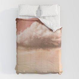 skywalker Comforters