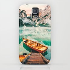 While We Are Young Slim Case Galaxy S5