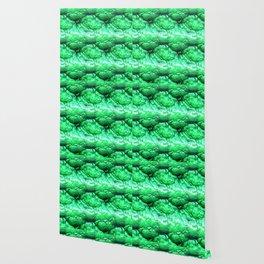 Monster Slime Wallpaper