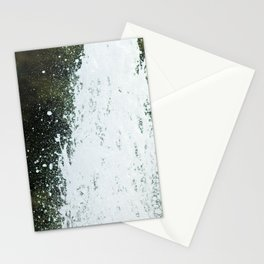 Drops 2 Stationery Cards