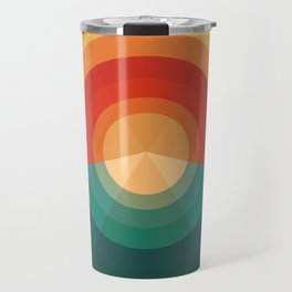Sonar Travel Mug