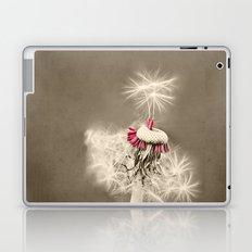 DANCE WITH ME Laptop & iPad Skin