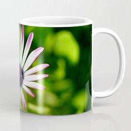 Standout Blossom Coffee Mug