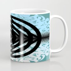 LAGRANGIAN POINT II Mug