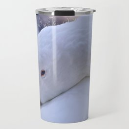 Mother Goose Travel Mug