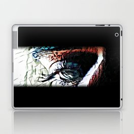 False Memories Laptop & iPad Skin