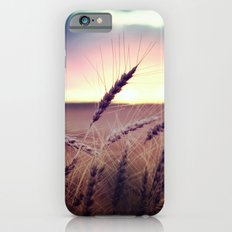 Glide and Sing iPhone 6s Slim Case