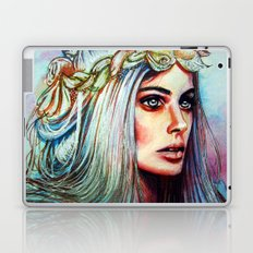 Indio Laptop & iPad Skin