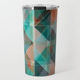 Oxidation Travel Mug