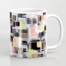 multiverse Mug