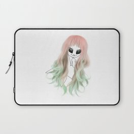 Omby Ombre Laptop Sleeve