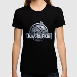 Jurassic Piou T-shirt